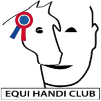 Label-equi-handi-club- Les cavaliers de bordelan