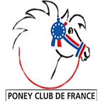 Label poney-club de France Les Cavaliers de Bordelan